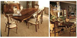 Italian Dining Room Furniture Venere Italian Dining Bedroom Livingroom Lounge Furniture Em