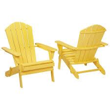 Most Comfortable Chairs by Inspiring Yellow Patio Chairs 60 For Most Comfortable Office Chair