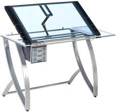 Studio Designs Drafting Tables Studio Designs Desk Studio Designs Advanced Drafting Table Studio