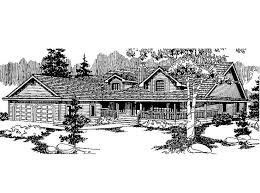 Eplans Farmhouse 20 Best Houseplans Images On Pinterest Country House Plans