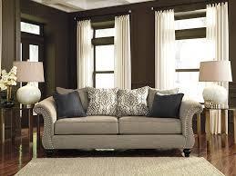 Living Room Tables On Sale by Best Furniture Mentor Oh Furniture Store Ashley Furniture Dealer
