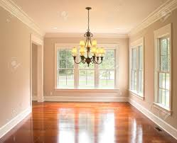 crown molding stock photos u0026 pictures royalty free crown molding
