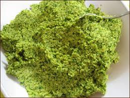 cuisiner des f钁es fraiches falalfels croquettes de fèves fraiches vite il n en reste plus