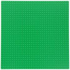 amazon black friday lego sales amazon com lego 626 green building plate 10