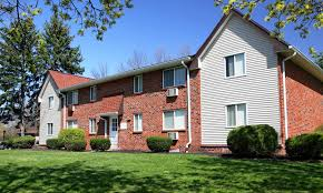 apartments in village of fairport ny 1 u0026 2 bedroom
