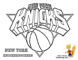 stylish idea basketball coloring pages printable printable free