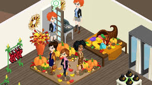 bakery story hack apk fashion story thanksgiving android 365 free android