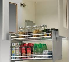 Kitchen Cabinets Baskets Blum Kitchen Cabinet Drawer Basket Buy Blum Kitchen Cabinet