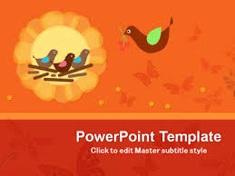 free s day powerpoint templates