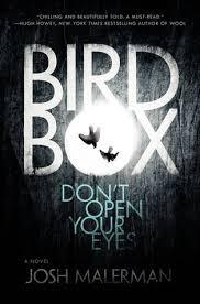 screamtastic horror novels for book clubs sci fi scary