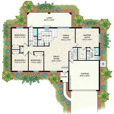 4 bedroom 2 bath house plans 4 bedroom 2 house plans canada nrtradiant com