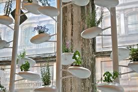 Home Decorators Collection Coupon Abc Carpet Home Danielle Trofe Design Vertical Garden Loversiq