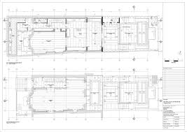 kensington palace floor plan rvr2 architecture and design ryan von ruben london cape town