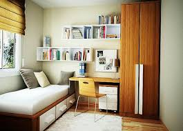 rangement dans chambre astuces de rangement pour chambre du temps meuble sur mesure