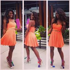 real housewives of atlanta hairstyles kenya atlanta housewives hairstyles 104420 dress kenya mo
