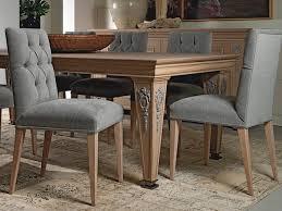 Oak Table L Ludovico Dining Table By L Origine