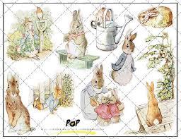 331 peter rabbit images peter rabbit beatrix
