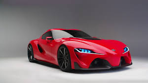widebody supra wallpaper lexus ft1 new car release date and review by janet sheppard kelleher