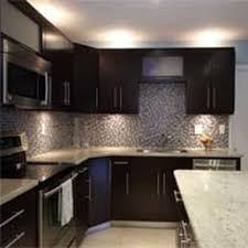 Kitchen Cabinets Houston Tx - discount granite u0026 cabinets 12 photos kitchen u0026 bath 454 hwy
