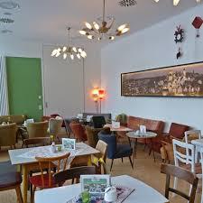 cafe wohnzimmer café im schwarzwald nördlicher schwarzwald