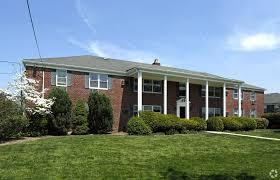 Home Again Design Summit Nj Summit Nj Housing Market Trends And Schools Realtor Com