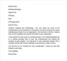 Bim Coordinator Cover Letter by 17 Cover Letter Marketing Coordinator Incredible Social Media