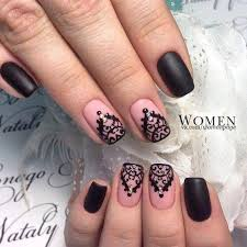 nail art 956 best nail art designs gallery pink nail polish