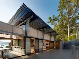 residential architecture design offical website of architecture foundation australia and the glenn