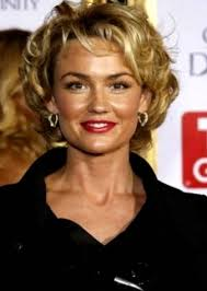 curly hair style for over 60 youthful hairstyles for over 60 excellence hairstyles gallery jpg