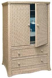Sauder Shoal Creek Armoire Cheap Rattan Armoire Find Rattan Armoire Deals On Line At Alibaba Com