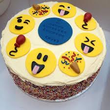 wedding cake emoji emoji wedding cake topper small emoji smiley cake