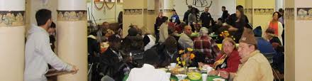 soup kitchen thanksgiving nyc soup kitchen rochester ny lunch program foodlink