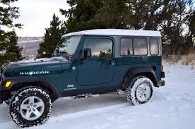 rubicon jeep colors lj safari cab full hardtop u2013 gr8tops