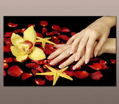online get cheap nails art panels aliexpress com alibaba group