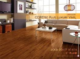 invincible laminate flooring meze