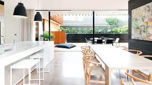 kitchen living space ideas open plan living room decor open plan kitchen dining living room