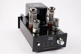 mp mucic 301 mk2 mini tube amplifier with headphone output