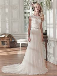 wedding dresses maggie sottero patience wedding dress maggie sottero