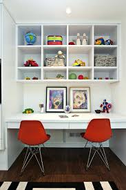 Diy Childrens Desk Chair With Built In Desk Diy Childrens Desk Contemporary With