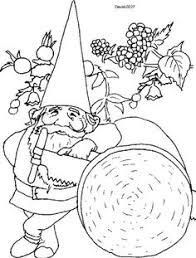 op art coloring pages kleurplaat op kids n fun faerie coloring pages pinterest