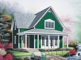 house plans to take advantage of view 12 best dream house images on pinterest country homes country