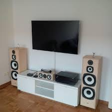 Schlafzimmer Tv M El Haus Renovierung Mit Modernem Innenarchitektur Tolles Fernseher