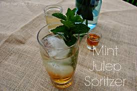mint julep cocktail mint julep recipes just in time for derby