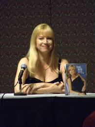 traci lords porn pics|Traci lords nude thread - Sex photo. Comments: 1
