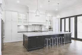 kitchen furniture adelaide kitchen furniture adelaide 100 images kitchen kitchen depot
