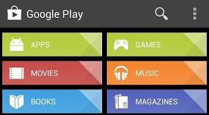 samsung apps store apk play store free for mobile samsung all models