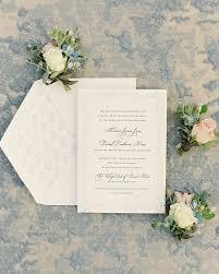 Wedding Invatations Wedding Invitation Ideas Oh So Beautiful Paper