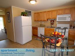 4 bedroom houses for rent in baltimore 4 bedroom apartments in maryland concept design hamlet west