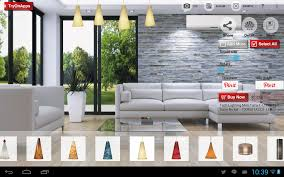 home interior ideas for living room virtual home decor design tool android apps on google play