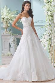 Mon Cheri Wedding Dresses Laina By David Tutera For Mon Cheri Wedding Dresses